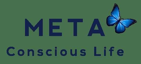 Meta Conscious Logo