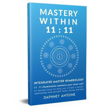 Imn Mastery Book